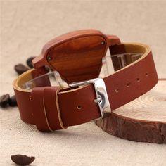 sandlewood watch