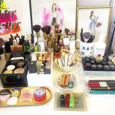 KonMari Beauty Products | POPSUGAR Beauty