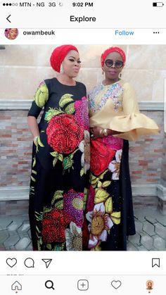 52f826242b0 Plus size fashion  Tamela Mann