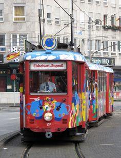 Germany Europe, Germany Travel, Frankfurt, Heathrow Airport, Nassau, International Airport, Childhood Memories, Maine, Berlin