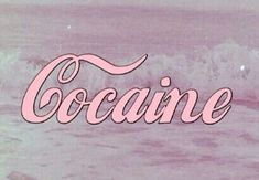 † we ♡ love cocaine Photo Wall Collage, Picture Wall, Tumblr Depresion, Retro Aesthetic, Baby Pink Aesthetic, Aesthetic Grunge, Aesthetic Girl, Pink Walls, Aesthetic Pictures