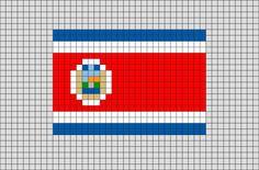 30 Mejores Imagenes De Flags Dibujos De Autos Faciles Banderas Punto De Cruz