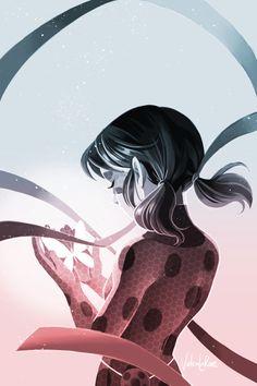 Valen's Art Blog