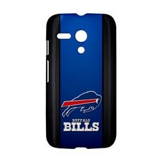 Buffalo Bills Motorola Moto G (1st Generation) Case