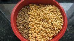 Pesquisa Como cozinhar graos de soja. Vistas 64848.