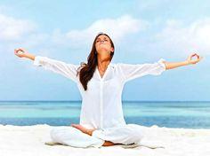 Descubre cómo cambiar tus malos hábitos en un solo paso - Osho | Día por Día me Supero