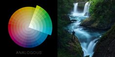 Landscape Photography Design Part 4: Color Theory | Fstoppers
