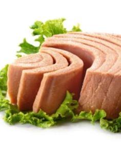 ¡Pierde hasta 4 kilos en 1 semana con la  #Dieta del atún!