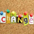 Lees de 8 succesfactoren voor verandermanagement