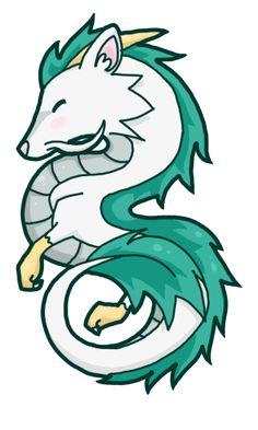 haku dragon - Google keresés