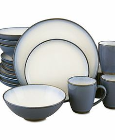 Home Goods Dinnerware From Portugal