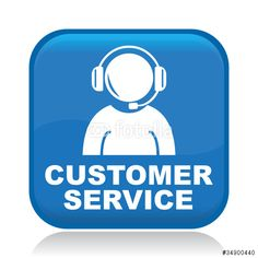 Outlook Toll Free Number and Outlook helpline number offered by Outlook Contact Number. Outlook support phone number offers on-line help for email issues. Tech Support, Numbers, Pygmy Goats, Knowledge, Carrie, Waves, African, Free, Touch