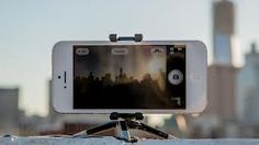 iPhone 5 Tip: Take A Photo While Recording Video - http://www.coolstuffuk.co.uk/iphone-5-tip-take-a-photo-while-recording-video/
