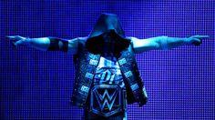 Desde hace poco más de un año que llegó a WWE, AJ Styles se ha convertido en una de las figuras centrales de la empresa. Sus habilidades ...