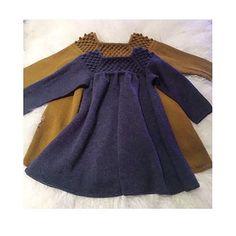 • r o x y •  #roxykjole #knittingforolivesmerino #knittingforolive #blue #mørkoker #strikk #strikkeglede #strikkedilla #strikking #knit #knitting #knittingaddict #knittersofinstagram #knitting_inspiration #knittinglove #inspiration #inspire #julekjole #waitingforchristmas #knitbygab #strikkilofoten #knitwear #lofotstrikk #kitted #yarn #yarnlove #instaknit #barnemote #knitter #barnestrikk