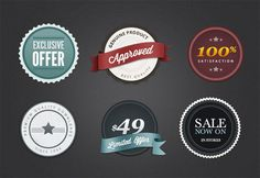 640x440x1_Free_Web_Badges__Elements_Preview2