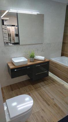 Kolekcja mebli łazienkowych Kwadro Plus w TGS Tarnowskie Góry. #naszemeblenaszapasja #elitameble #meblełazienkowe #elita #meble #łazienka