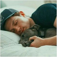 Find images and videos about dog, spiderman and tom holland on We Heart It - the app to get lost in what you love. Tom Love, My Tom, Bucky Barnes, Siper Man, Someone To Love Me, Funny Tom, Tom Holand, Tom Holland Peter Parker, Tommy Boy