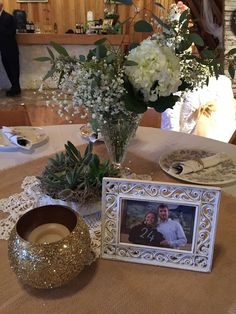 Planning a Wedding? Stop by Charlott's to find the perfect decoration for your dream wedding. Glassware in all shapes and sizes -- it is all available at Charlott's Antiques, San Antonio, TX