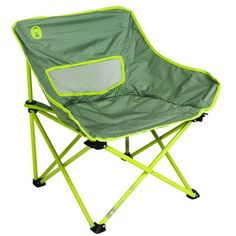 Spectacular Chaise kickback lime