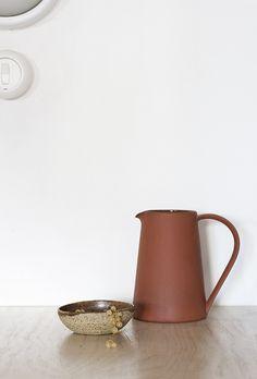 d a d a a.: A new kitchen essential