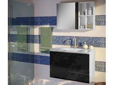Gabinete para Banheiro Itatiaia Maris com Tampo com as melhores condições você encontra no site em https://www.magazinevoce.com.br/magazinealetricolor2015/p/gabinete-para-banheiro-itatiaia-maris-com-tampo-duplo-2-portas-1-gaveta/84431/?utm_source=aletricolor2015&utm_medium=gabinete-para-banheiro-itatiaia-maris-com-tampo-du&utm_campaign=copy-paste&utm_content=copy-paste-share
