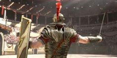 Ryse Son of Rome PC review Rise and Fall - Ifnothing else, Ryse: Son of Rome is definitely a gorgeous game. Everything from the dynamic lighting to the character models are nothing short of spectacular. Characters