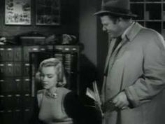 Marilyn Monroe - Hometown Story - YouTube