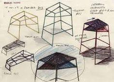 28 best cassina images interior decorating chair design gio ponti