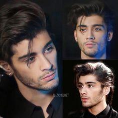 Zayn Malik Pics, Zayn Mailk, One Direction Photos, Bb, Pumpkin, Beautiful, Hair, Singer, Pumpkins