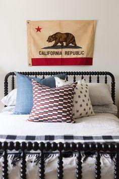 California Kids Room