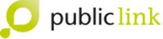 public link sucht PR-Berater Marketing Communications/Corporate Communications (m/w), Berlin. Als PR-Berater und Launch-Experte bei public link unterstützt Du unser Team bei der kompletten Bandbreite der PR-Arbeit und integrierten Kommunikation auf nationalen und internationalen Kunden aus dem Bereich Tourismus, Food & Beverage und Digital Lifestyle.