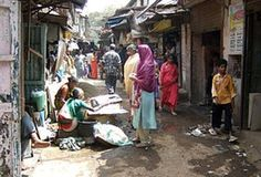 """[Week8] This article from Forbes tells that there is no hope for the slums in megacities and the cities themselves. According to the author, the longer the slums exist in the cities, the worse the cities will be. The writer even thinks the slum is """"Becoming Unlivable."""" In my opinion, it's not exaggeration at all. Even though the poor living in the slums gets education and resources to make a living prepared from public budget,  enough educated grown-ups will leave the substandard district."""