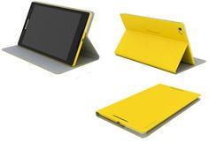 #Tablet 8 cali - http://www.aspadit.pl/tablet-8-cali/ Tablety