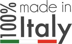 All of our beds are 100% made in Italy! Learn more here!