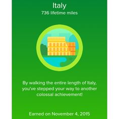 Fitbit badges make walking fun. Badges mark milestones like daily steps and total steps walked. See every Fitbit badge available here with large pictures. Fitbit Badges, Fitbit App, Walking For Health, Walking Exercise, Fitness Watches For Men, Fitness Quotes, Fitness Motivation, Fitness Tips, Elite Fitness