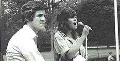 Jane Fonda and John Kerry...Vietnam War protestors...Senator Kerry is now our Sec. of State??