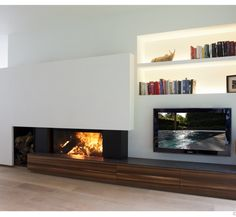 Houthaard 1150H M-Design realisatie Margo design