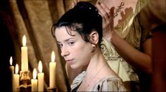 This photo was uploaded by PalisDelon. Jane Austen, Movie Tv, Fantasy, Blog, Character, Image, Vintage, June, Persona
