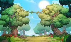 Image result for 2d game