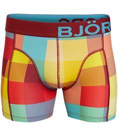 Najlepsze obrazy na tablicy Mens underwear   bielizna męska (35) w ... cd1fdd83ec