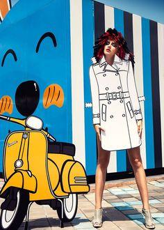 ajax-lee-paper-doll-fashion-photography-designboom-02