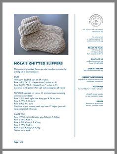 Easy Baby Knitting Patterns, Baby Cardigan Knitting Pattern Free, Baby Sweater Patterns, Knitting Paterns, Baby Hats Knitting, Knitting Socks, Free Knitting, Knitting Ideas, Knitting Stitches