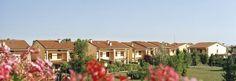 Andria cooperativa di abitanti di Correggio ha presentato nel Consiglio d'amministrazione del 27 marzo l'approntamento del bilancio d'esercizio 2012, i cui dati verranno sottoposti all'approvazione nella prossima assemblea dei Soci