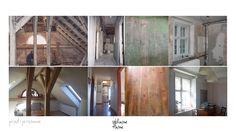 Salon 2 (180 m2 w starej willi) copyright Welcome Home