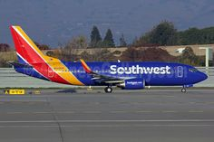 Southwest Airlines and the International Association of Machinists reach agreement