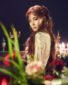 [PICS] 170113| Seohyun 1st Mini Album 'Don't Say No' Teaser Images [INFO] SEOHYUN #DontSayNo Tracklist ▪Dont Say No ▪Hello (ft Eric Nam) ▪Magic ▪혼자 하는 사랑 (Lonely Love) ▪Love & Affection ▪Bad Love ▪ 달빛 (Moonlight) SEOHYUN wrote lyrics for six songs from the album. Title track 'Don't Say No' is R&B pop dance song and written by Masthew Tishler & Kenzie.
