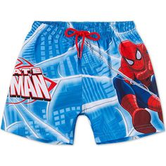 Notice: Undefined variable: metaDescription in /home/admin/domains/kinba.nl/public_html/inc/header. Rodeo, Header, Spiderman, Trunks, Swimming, Swimwear, Fashion, Spider Man, Drift Wood