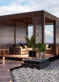 Pergola Designs Designs Entwirft Architektur Pergola Designs Designs Entwirft Architektur Entwürfe am Haus angebracht Entwirft Ideen There is certainly insufficient time similar to the existing in making the best our own o. Back Gardens, Outdoor Gardens, Modern Gardens, Pergola Patio, Pergola Shade, Pergola Kits, Garden Gazebo, Wooden Pergola, Garden Art