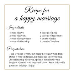 Super wedding quotes for cards happy marriage recipes for Ideas quotes for cards Super wedding quotes for cards happy marriage recipes for Ideas Marriage Poems, Happy Marriage Quotes, Marriage Gifts, Good Marriage, Marriage Advice, Wedding Wishes Quotes, Wedding Anniversary Quotes, Wedding Poems, Quotes For Wedding Cards